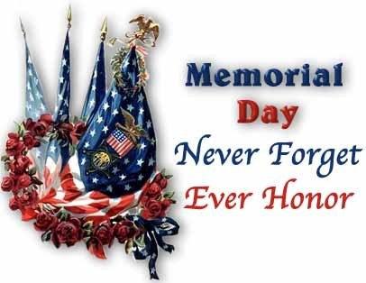 memorial-day-theme-8