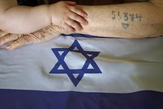 Holocaust Remembrance Day (5)