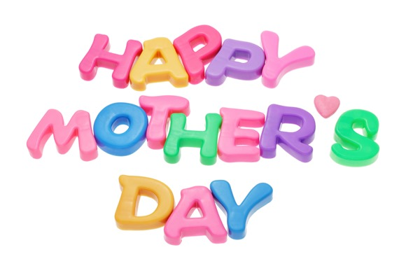 Mother's Day (13)