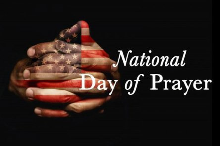 NationalDayPrayer (7)