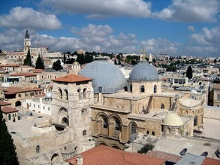 Scenic Israel A (14)
