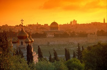 Scenic Israel A (8)