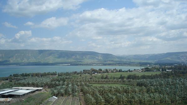 Scenic Israel A (21)