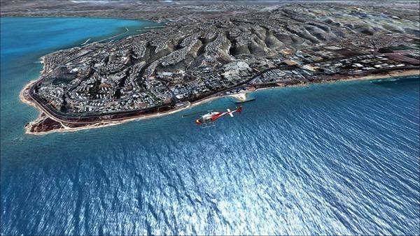 Scenic Israel A (5)