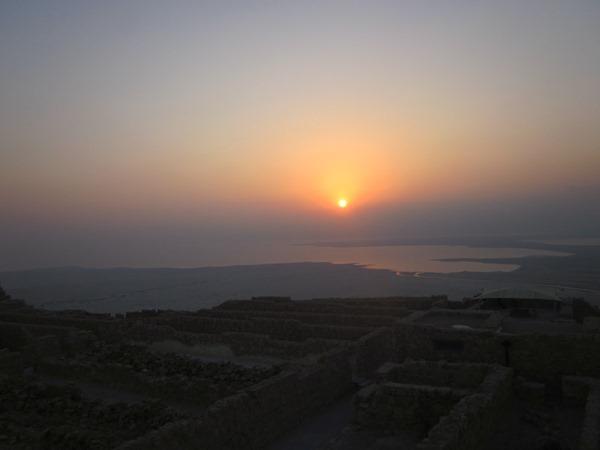 Scenic Israel A (6)