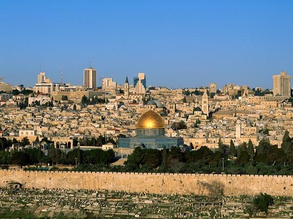 Scenic Israel A (13)