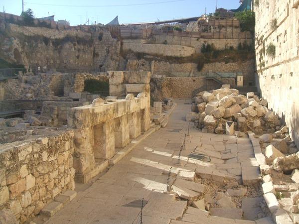 Scenic Israel A (20)