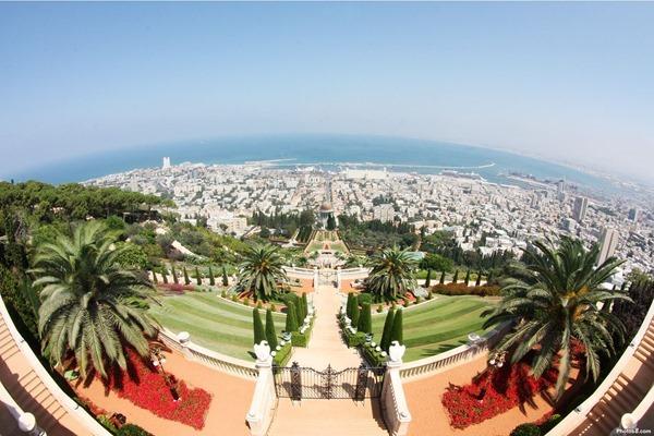 Scenic Israel A (28)