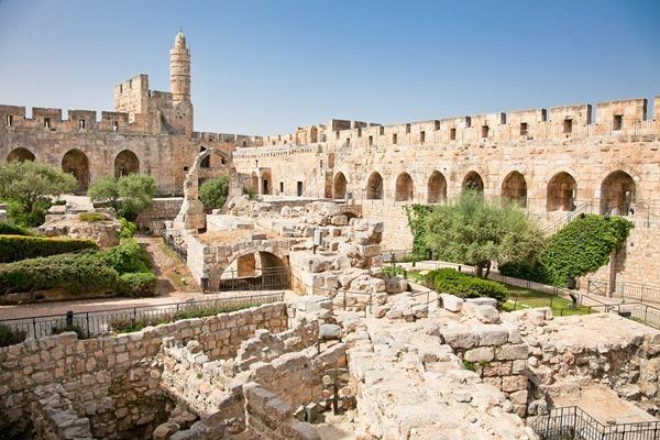 Scenic Israel A (4)_thumb