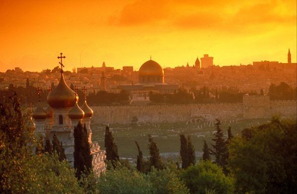 Scenic Israel A (8)_thumb