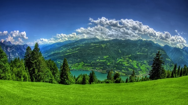 Backgrounds Scenic A (18)