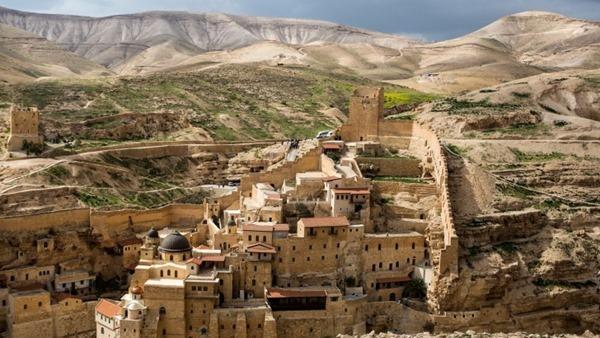 Scenic Israel A (15)