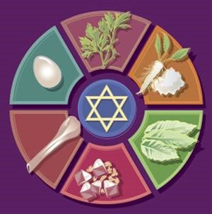 Passover (17)