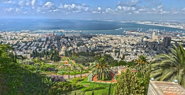 Scenic Israel A (16)
