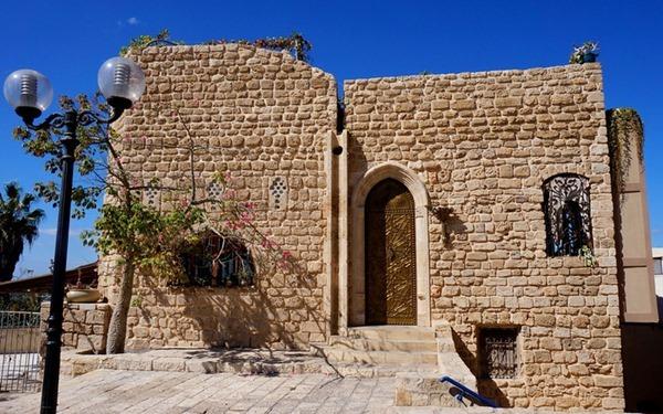 Scenic Israel A (22)