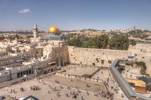 Scenic Israel A (23)