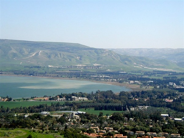 Scenic Israel A (24)
