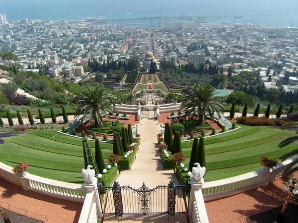 Scenic Israel A (25)