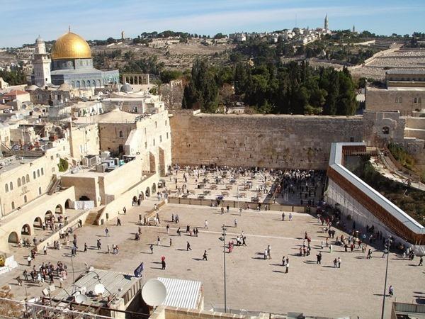 Scenic Israel A (30)