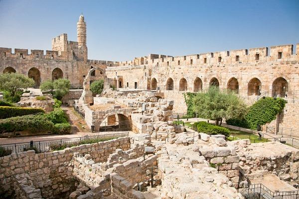 Scenic Israel A (4)