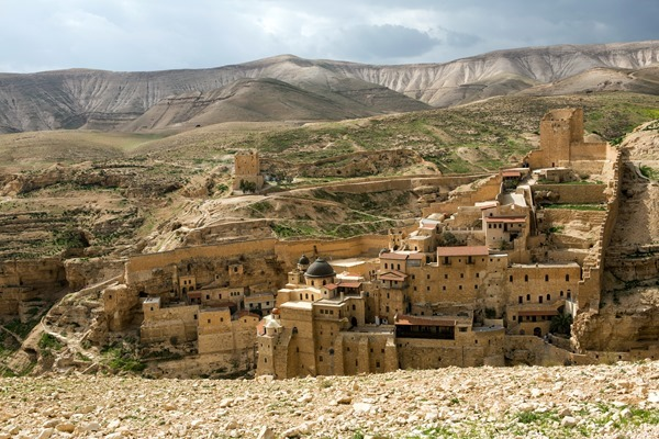 Scenic Israel A (7)