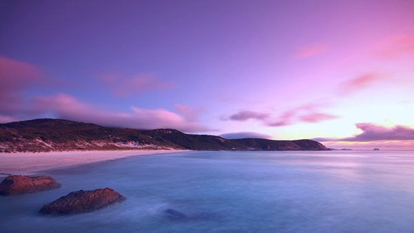 Backgrounds Scenic B (20)