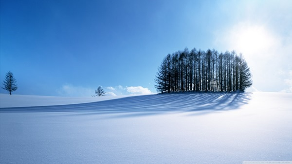 Backgrounds Scenic B (3)