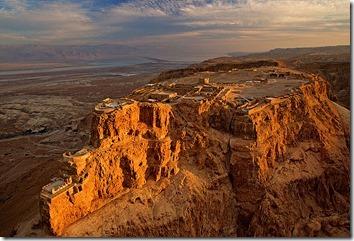 Scenic Israel A (17)