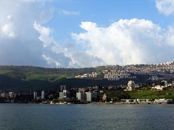 Scenic Israel A (1)