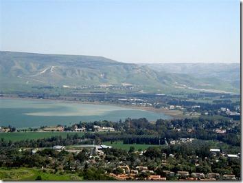 Scenic Israel A (24)
