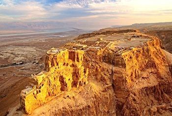 Scenic Israel A (27)