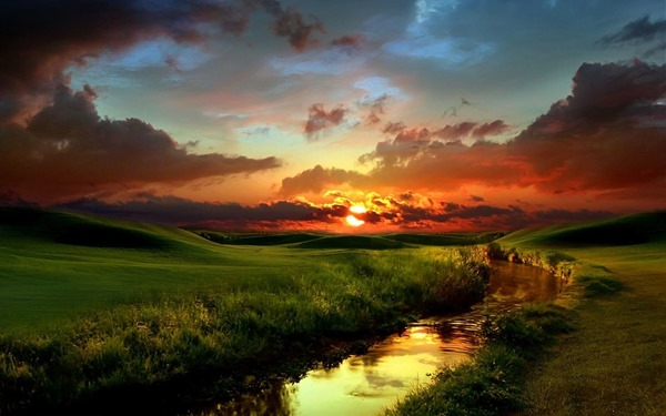 Backgrounds Scenic B (4)