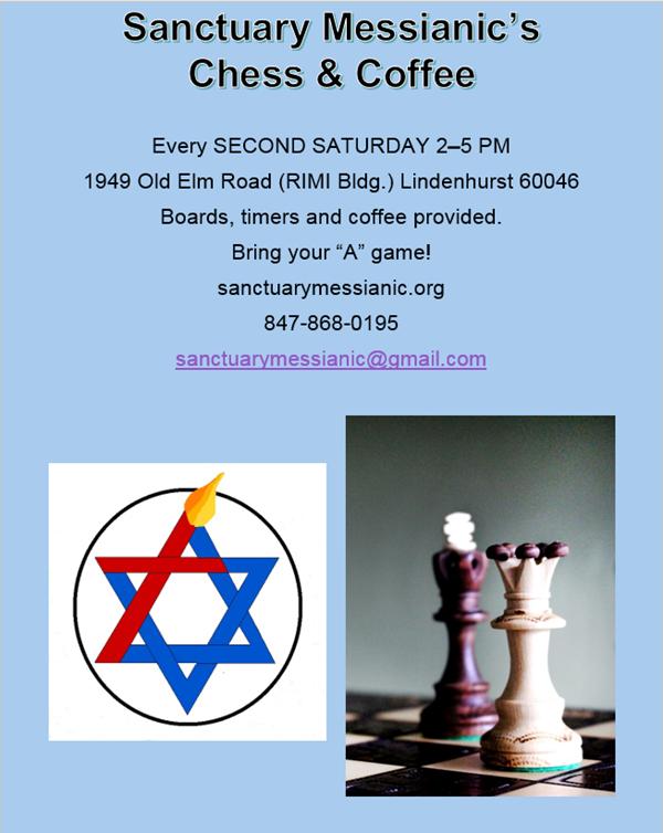 Sanctuary Chess f
